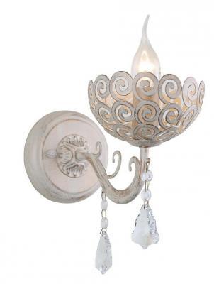 Купить Бра Arte Lamp Fleece A4554AP-1WG