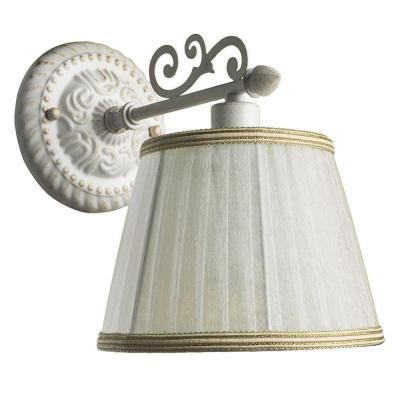 Купить Бра Arte Lamp Jess A9513AP-1WG