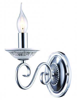 Бра Arte Lamp Sonia A9593AP-1CC