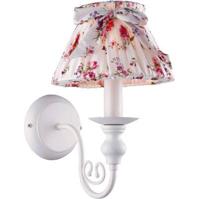 Бра Arte Lamp Bambina A7020AP-1WH l87 38ea c 1 article lamp 2011chi320 7020 32 rev1 0 1piece 32led 356mm