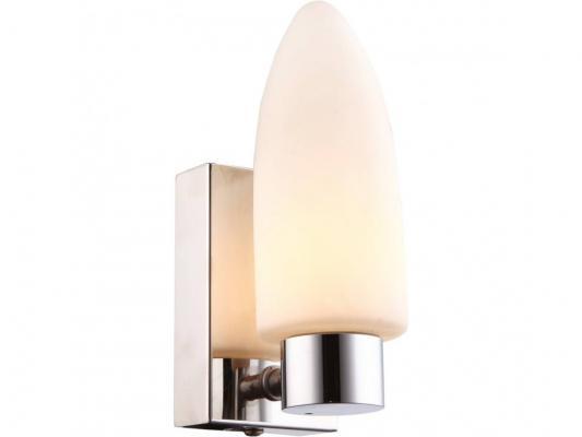 все цены на Бра Arte Lamp Aqua A9502AP-1CC онлайн