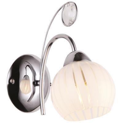 Купить Бра Arte Lamp Uva A9524AP-1CC