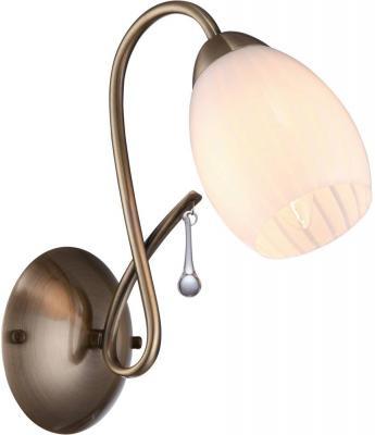 Бра Arte Lamp Corniolo A9534AP-1AB