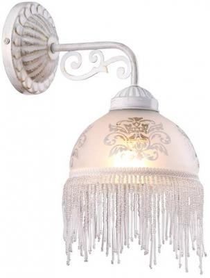 Бра Arte Lamp Perlina A9560AP-1WG