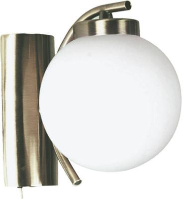 Бра Arte Lamp Cloud A8170AP-1AB бра arte lamp cloud a8170ap 1ss