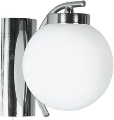 Бра Arte Lamp Cloud A8170AP-1SS бра arte lamp cloud a8170ap 1ss