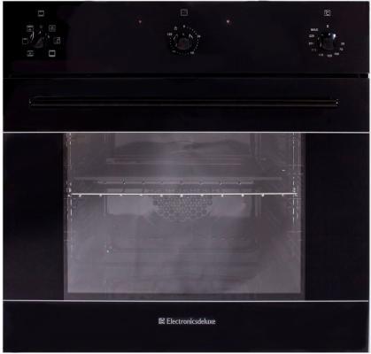 Электрический духовой шкаф Electronicsdeluxe  эшв- 001
