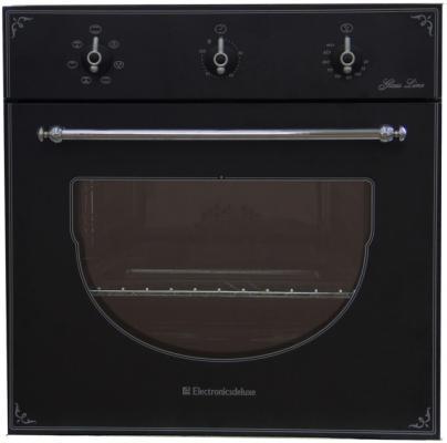 Электрический шкаф Electrolux 6006.03 эшв-011 черный ботинки chicco chicco ch001abamnu1