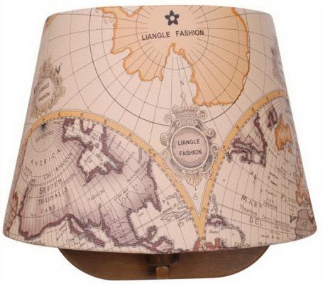 Бра Favourite Mappa 1122-1W