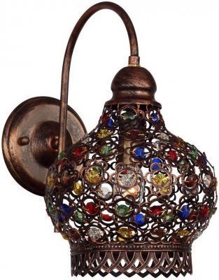 Бра Favourite Latifa 1666-1W