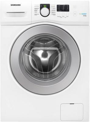 Стиральная машина Samsung WF60F1R1E2W белый