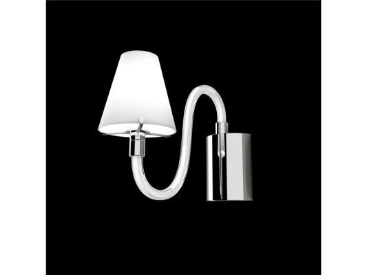 Бра Lightstar Bianco 760616 бра 804620 chrome white lightstar 955809