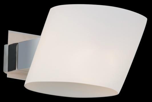 Бра Lightstar Dissimo 803610 светильник настенный lightstar dissimo 803610