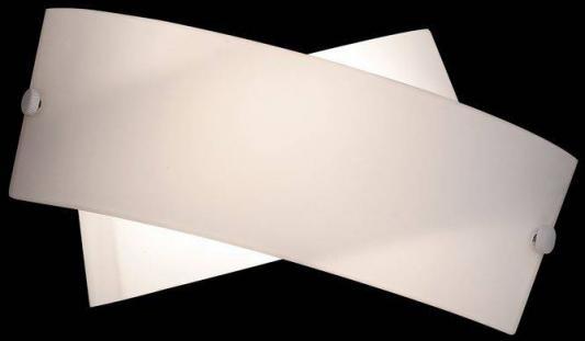 Бра Lightstar Virata 805600 бра 804620 chrome white lightstar 955809