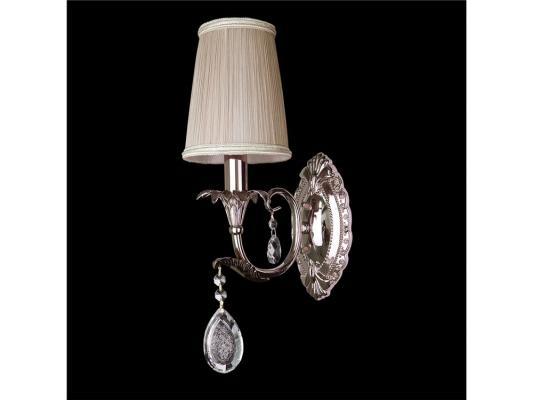Бра Lightstar Cappa 691614  цены