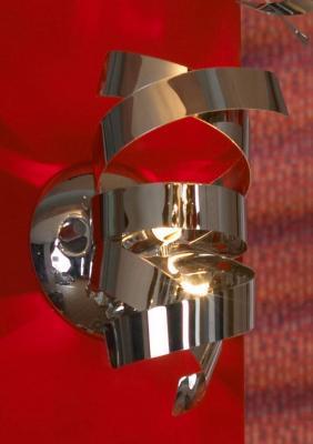 Бра Lussole Briosco LSA-5901-01