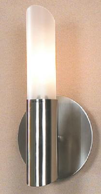 Бра Lussole Lano LSC-2801-01