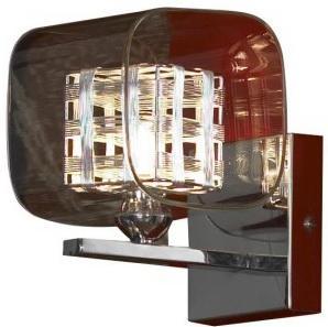 Бра Lussole Sorso LSC-8001-01 цена