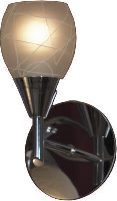 Бра Lussole Suno LSF-1801-01