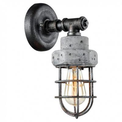 Купить Бра Lussole Loft LSP-9103