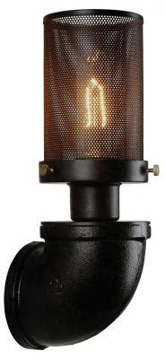 Бра Lussole Loft LSP-9172 lussole loft подвесной светильник lussole loft hisoka lsp 9837