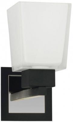 Бра Lussole Lente LSC-2501-01 цена