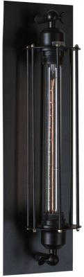 Бра Lussole Loft VI LSP-9120 накладной светильник lussole loft lsp 9120