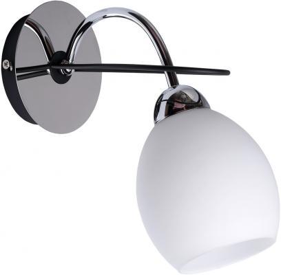 Бра MW-Light Альфа 324023301