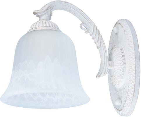 Бра MW-Light Ариадна 17 450024701