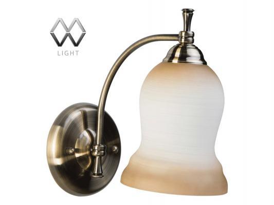 Бра MW-Light Ариадна 7 450022301