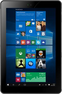 "Планшет Irbis TW39+Kb 8.9"" 16Gb черный Wi-Fi 3G Windows TW39+Kb"