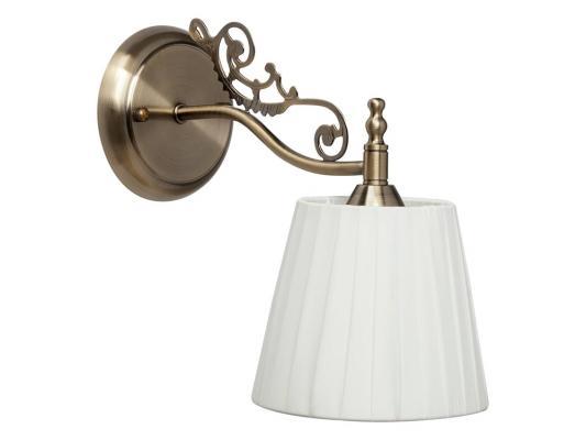 Бра MW-Light Моника 372021301