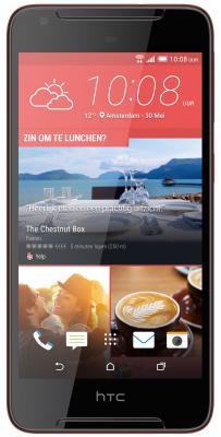 """Смартфон HTC Desire 628 Dual синий 5"""" 32 Гб LTE Wi-Fi GPS"""