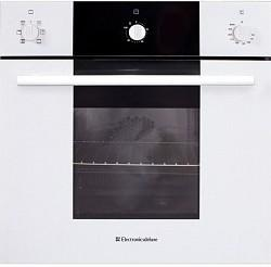Электрический шкаф Electronicsdeluxe 6006.03 эшв-006 белый