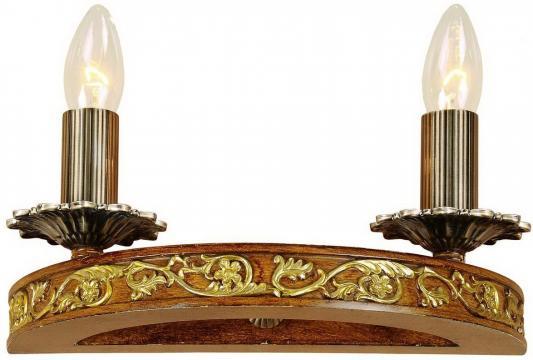 Бра Favourite Palazzo 1272-2W бра favourite palazzo 1272 2w