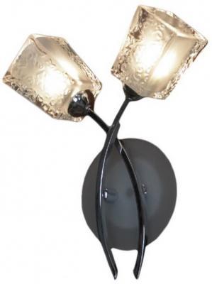 Купить Бра Lussole Saronno LSC-9001-02