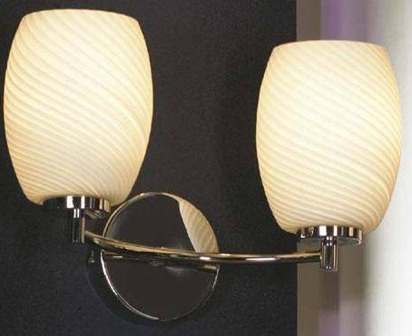 Бра Lussole Leverano LSF-6601-02 lussole настенный светильник lussole lsf 6601 02