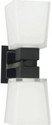 Бра Lussole Lente LSC-2501-02 бра lussole lente lsc 2501 02