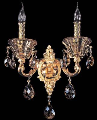 Бра Osgona Ampollo 786622 светильник настенный бра коллекция ampollo 786622 золото коньчный lightstar лайтстар