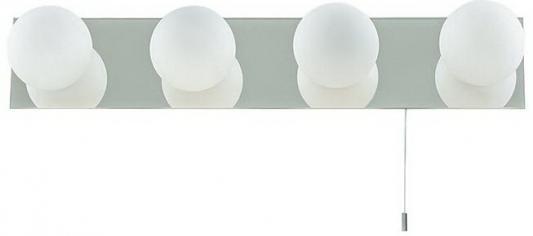 Бра Arte Lamp Aqua A4444AP-4CC бра arte lamp aqua a4444ap 4cc