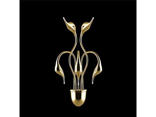 Бра Lightstar Cigno Collo 751652 цена