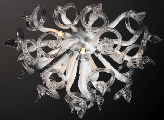 Бра Lightstar Medusa 890650