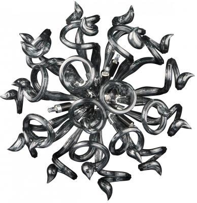 Бра Osgona Medusa 890657