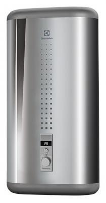 Водонагреватель накопительный Electrolux EWH 30 Centurio DL Silver 30л серебристый