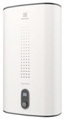 Водонагреватель накопительный Electrolux EWH 30 Royal Flash 30л 2кВт белый