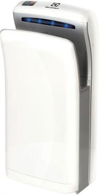 Сушилка для рук Electrolux EHDA/HPF-1200W белый цена