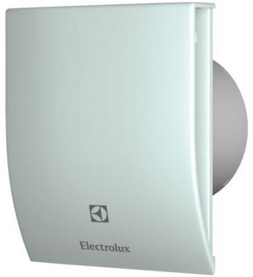 Вентилятор накладной Electrolux EAFM-150T 25 Вт