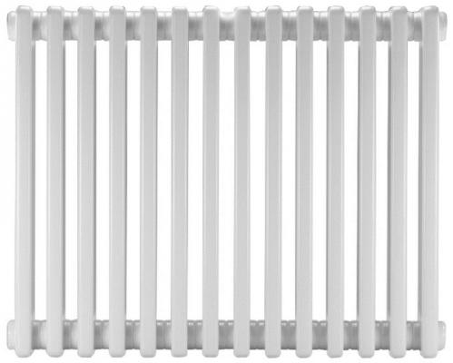 Радиатор трубчатый Dia Norm Delta Standard 3057 20 секций dia 400mm 900w 120v 3m ntc 100k round tank silicone heater huge 3d printer build plate heated bed electric heating plate element