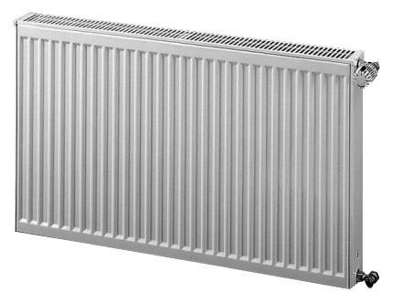 Радиатор Dia Norm Ventil Compact 21-500-400