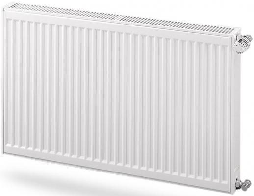 цена на Радиатор Dia Norm Ventil Compact 22-300-800